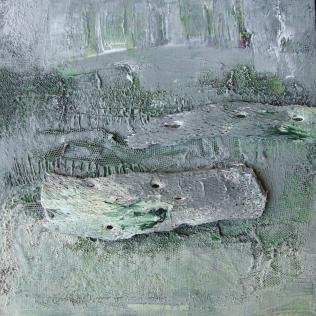 Afmeting: 30 x 30 cm [#102.1]