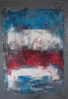 Afmeting: 70 x 100 cm [#111]