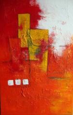 Afmeting: 70 x 110 cm [#71]