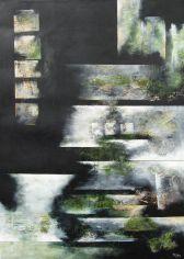 Afmeting: 80 x 110 cm [#76]
